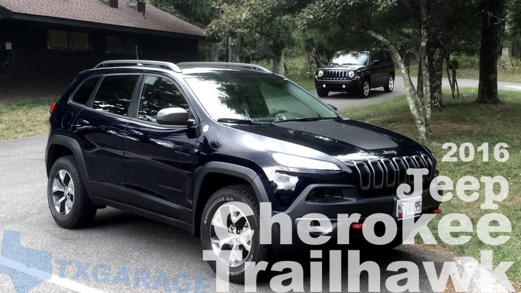 2016-jeep-cherokee-tailhawk