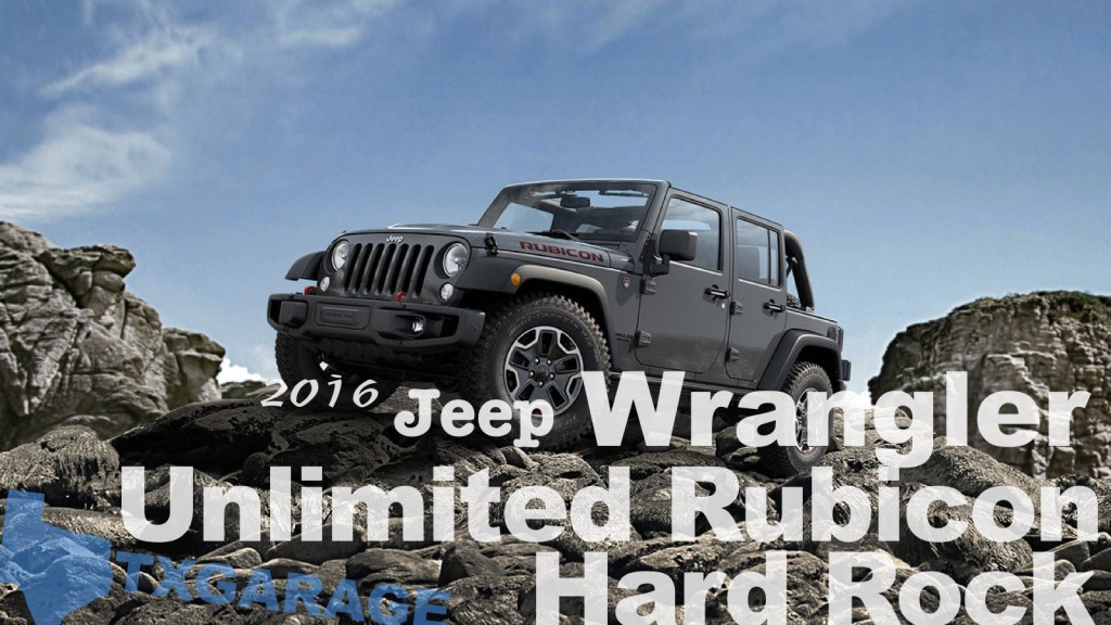 2016-Jeep-Wrangerl-Unlimited-Rubicon-Hard-Rock--cover