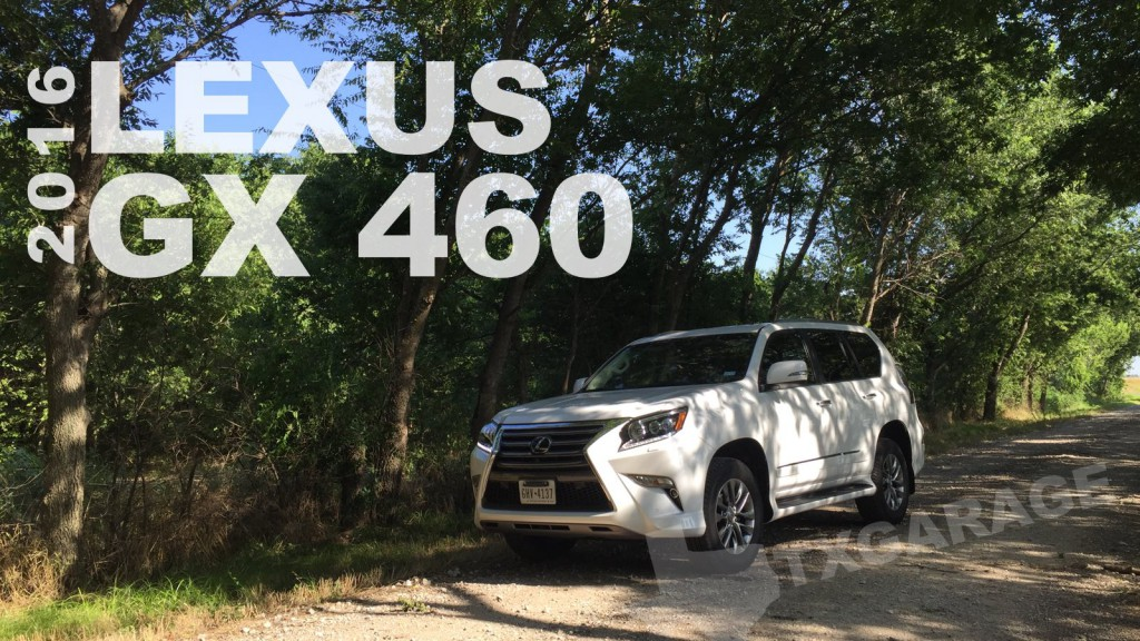2016-lexus-gx460-cover