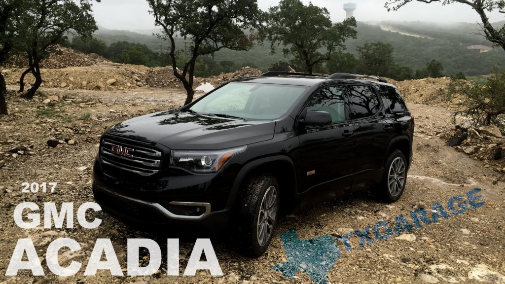 2017-GMC-Acadia--cover Copy