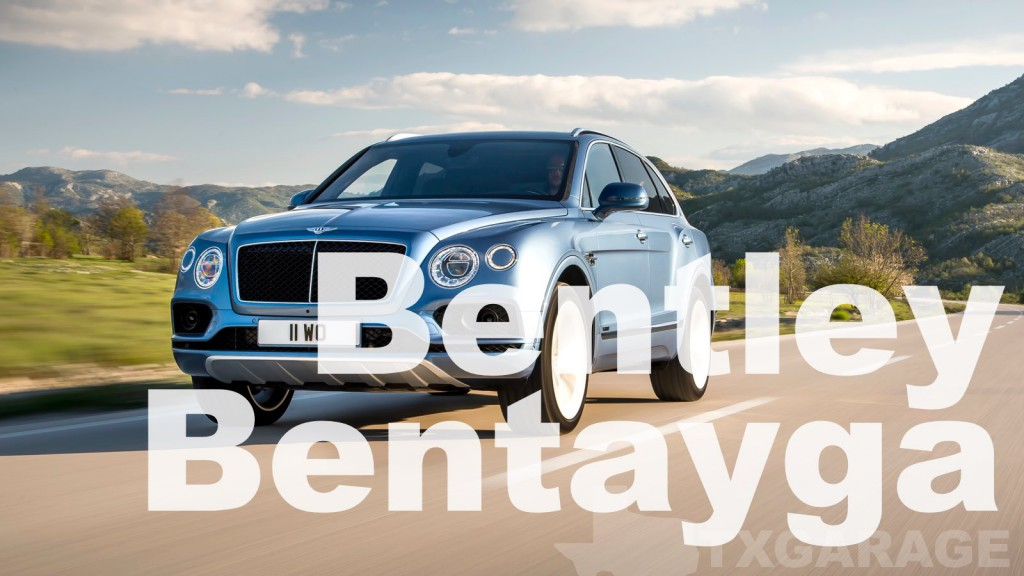 bentley-bentayga-cover