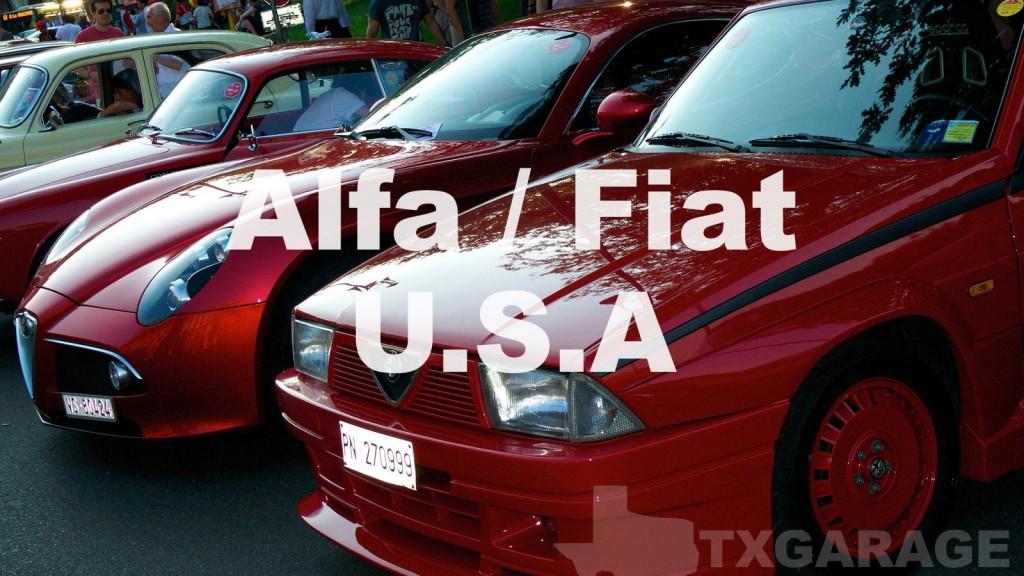 alfa-fiat-cover