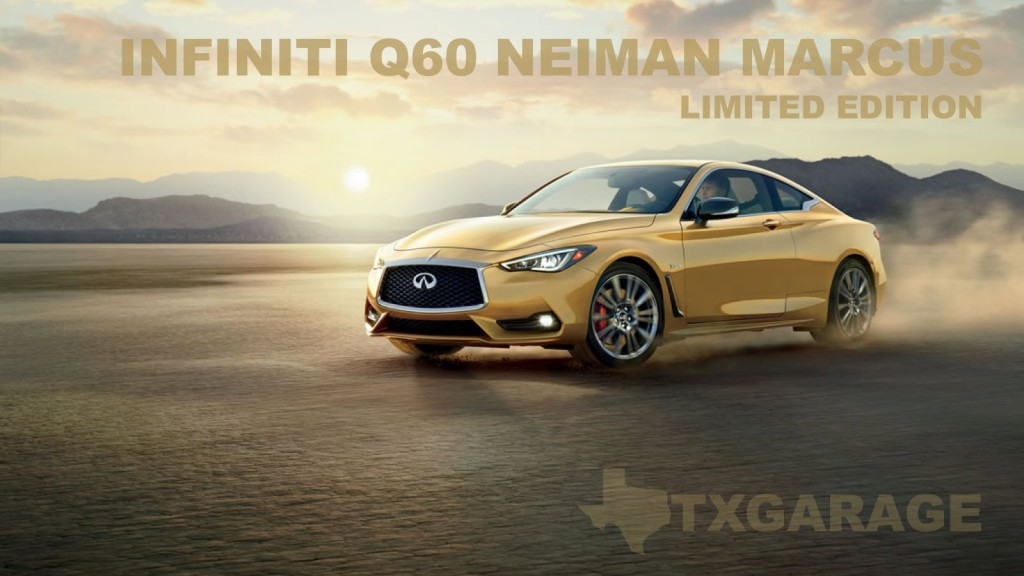 infiniti-q60-neiman-marcus-limited-edition-cover