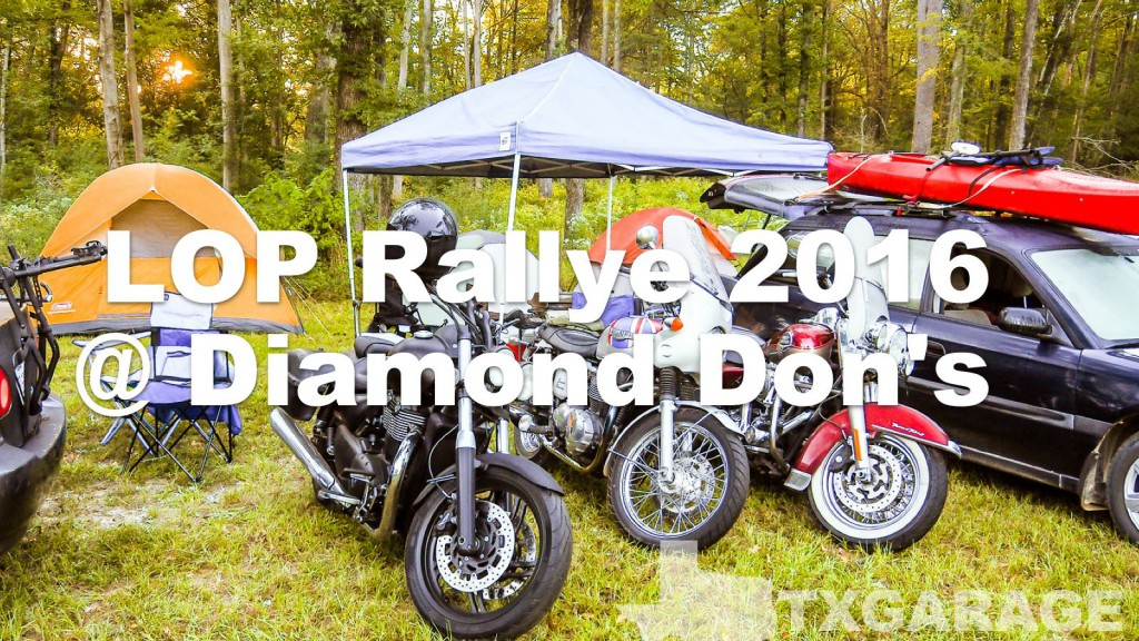 lop-rallye-2016-diamond-dons-cover