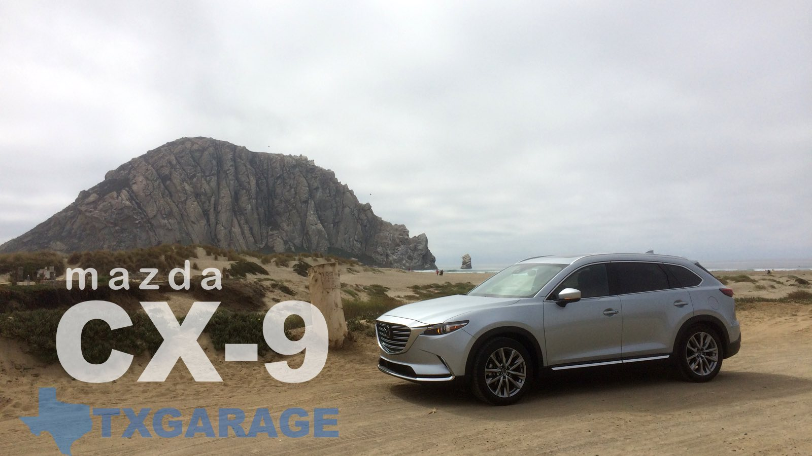 mazda-cx9-roadtrip-cover