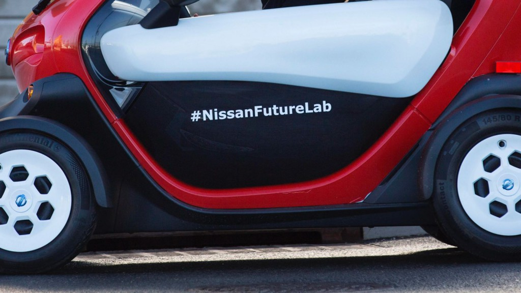 nissan-future-lab-cover