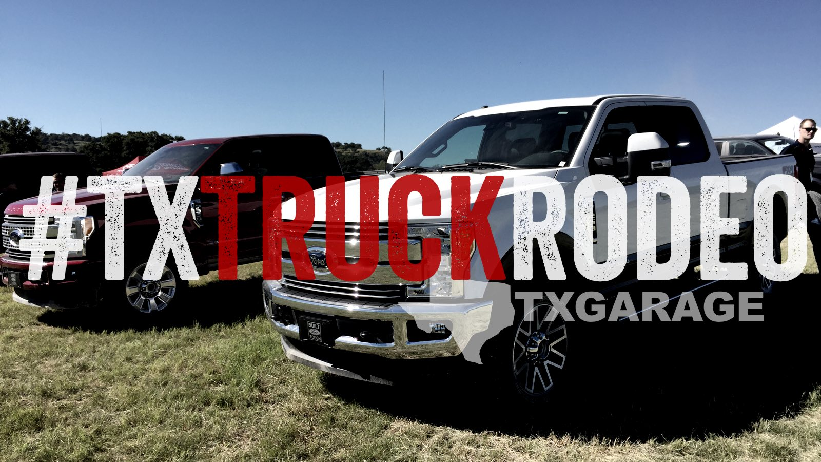 txtruckrodeo-results-cover-copy