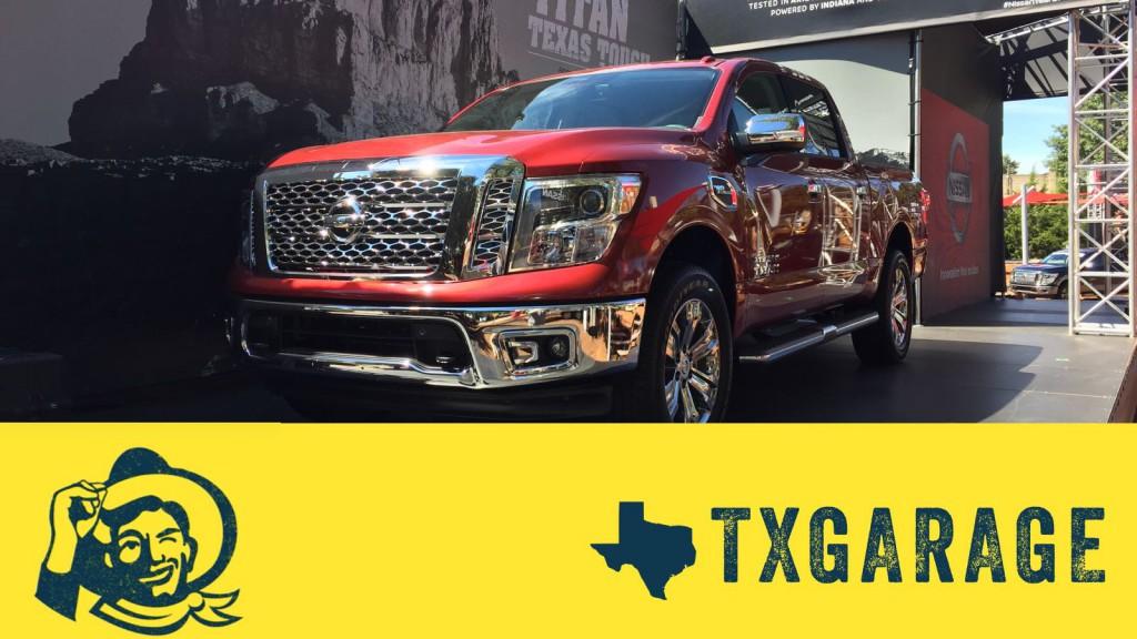 texas-titan-state-fair-cover