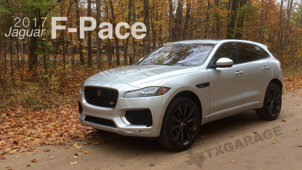 2017-jaguar-f-pace-cover