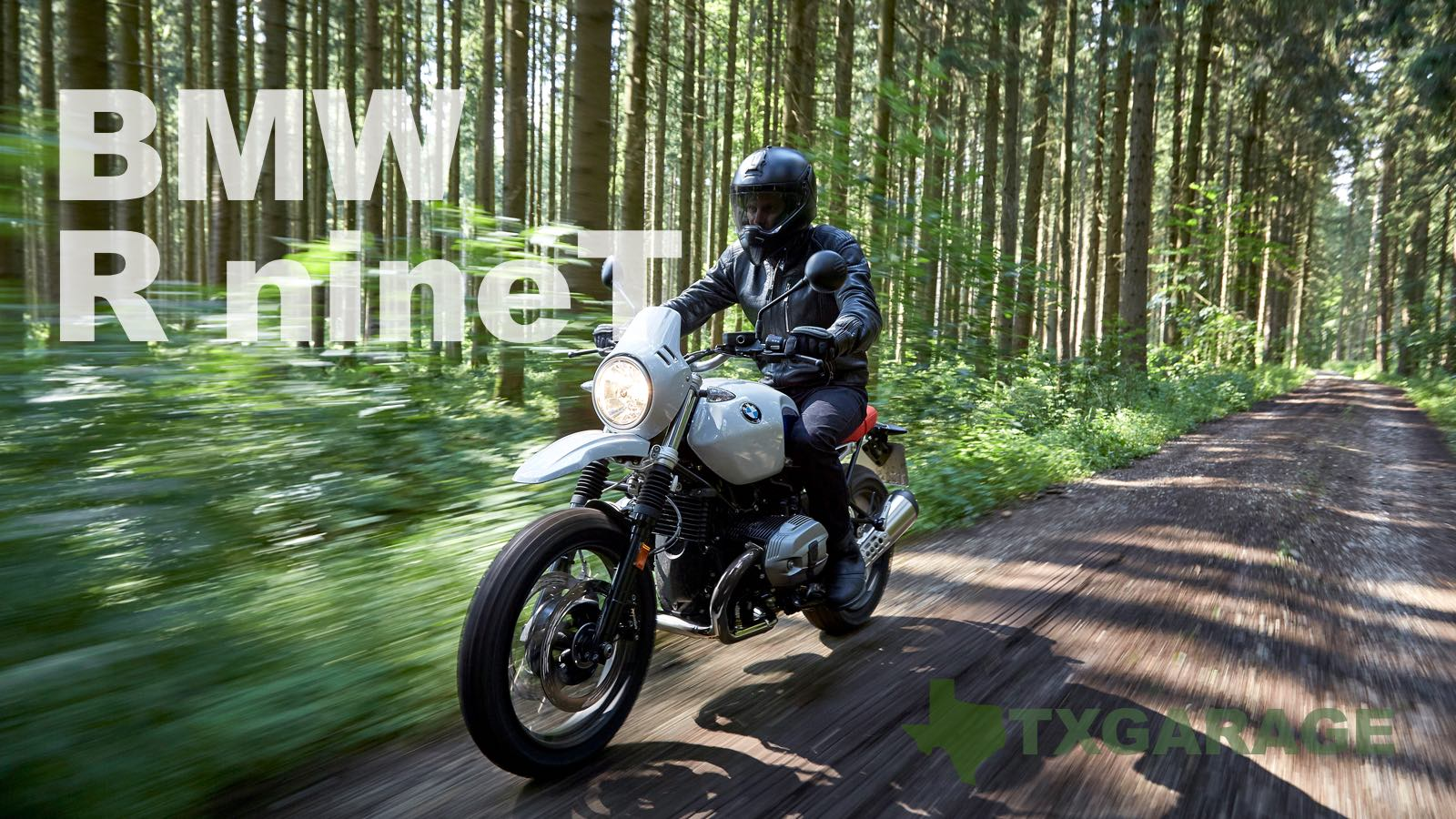 bmw-r-ninet-cover