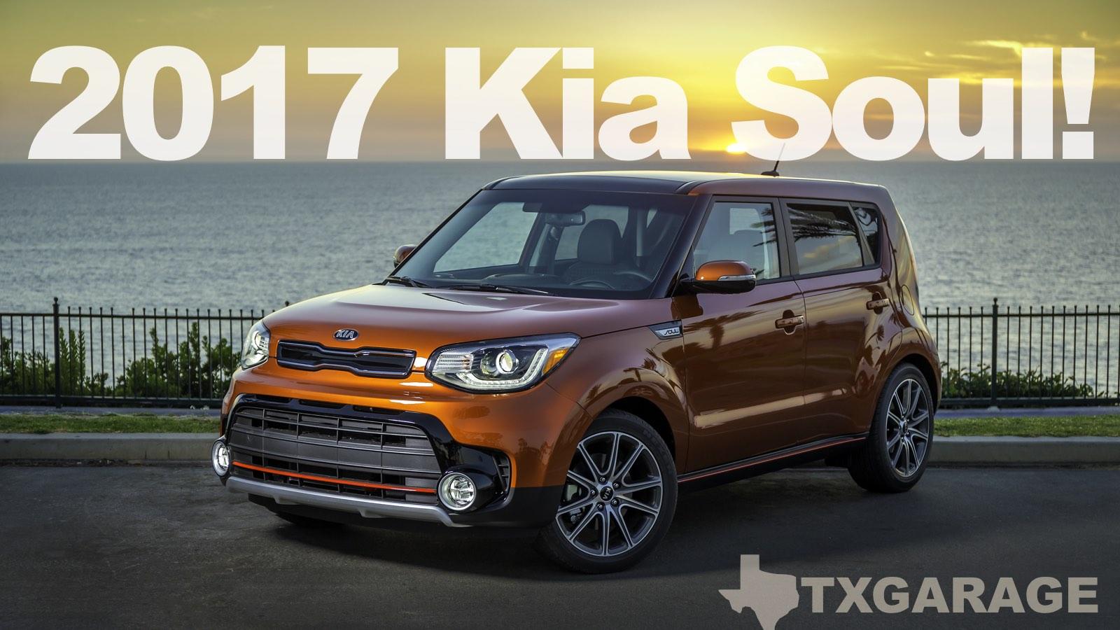 2017-kia-soul-turbo-cover