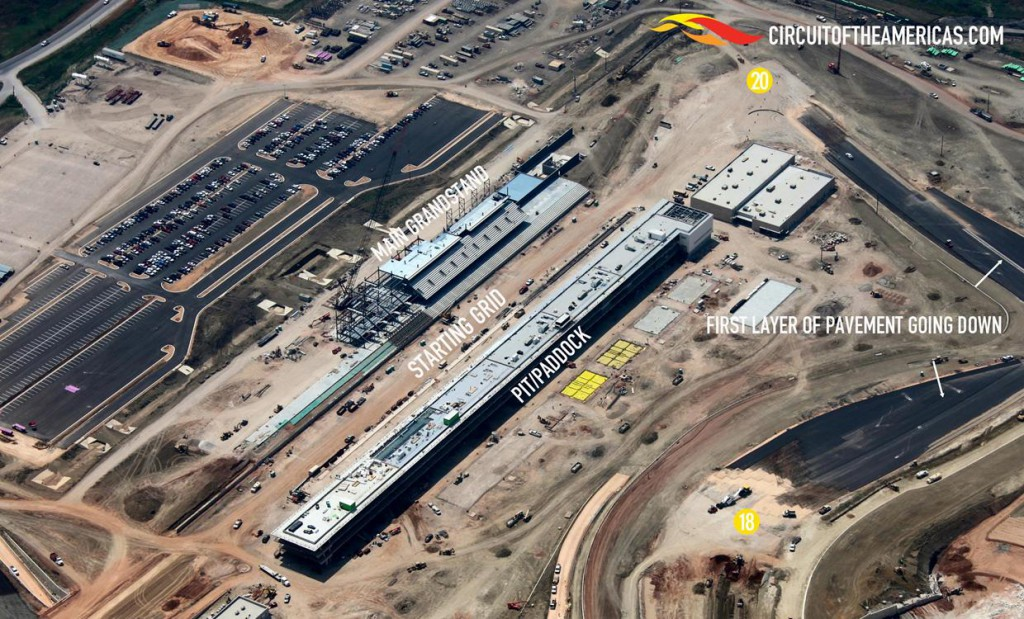 aerial-view-of-cota-front-straight-area-construction-progress-mid-may-2012