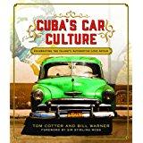 Cuba Car Culture