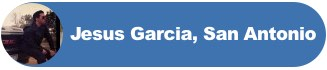 jesus-garcia-badge