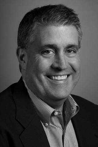 Steve Sexton – Former President of COTA