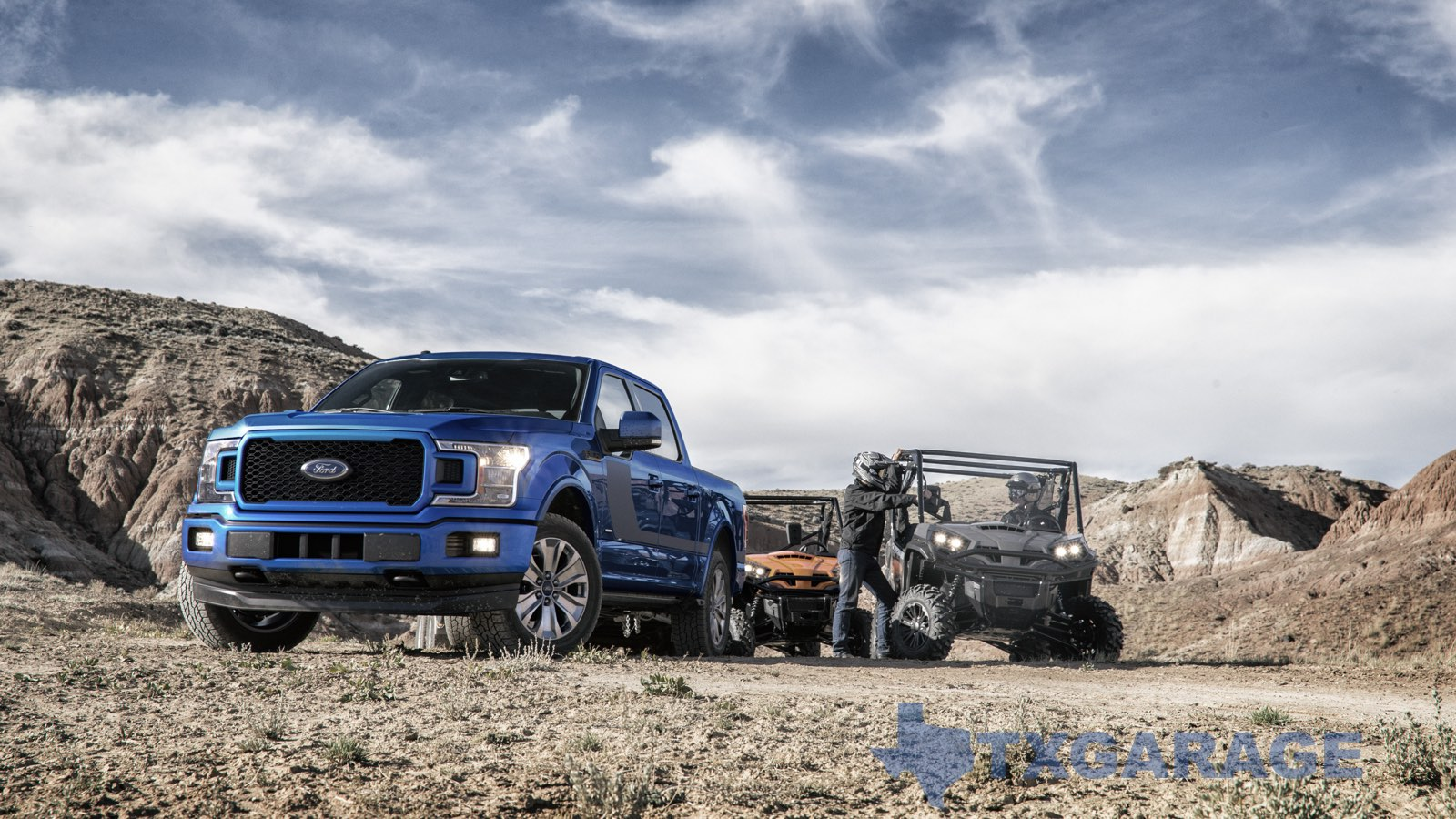 2018-Ford-F-150—cover