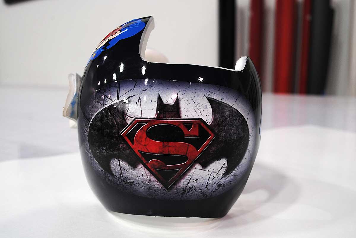batman-superman-cranial-band