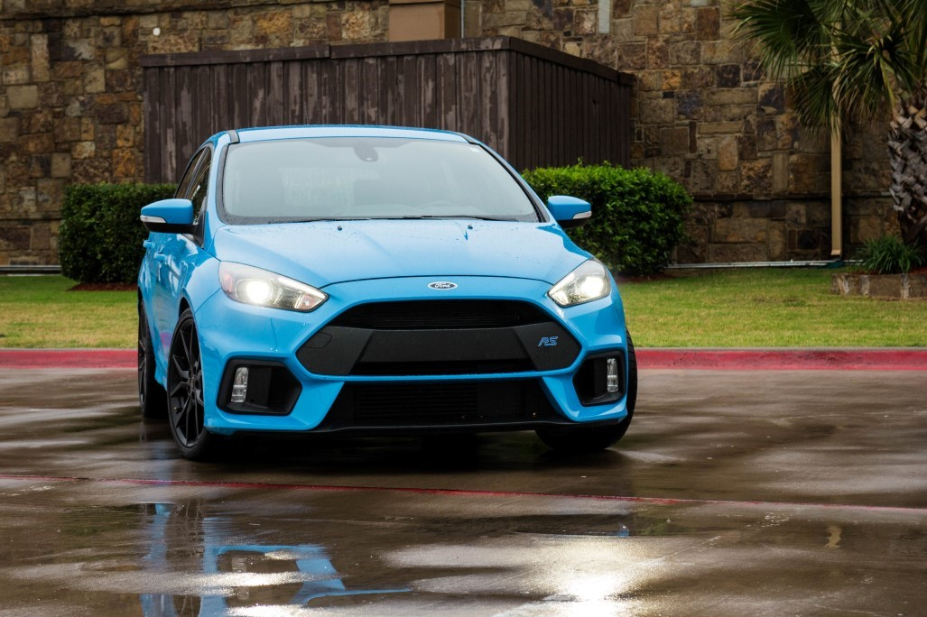 005_scaled_Ford-Focus-RS-6.scale-400