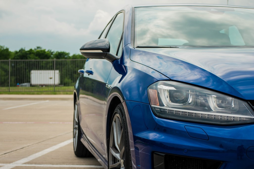 005_scaled_VW-Golf-R-5.scale-400