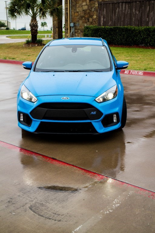 006_scaled_Ford-Focus-RS-7.scale-400