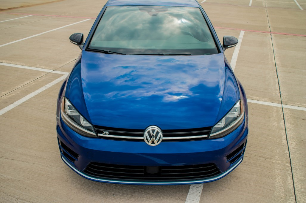 006_scaled_VW-Golf-R-6.scale-400
