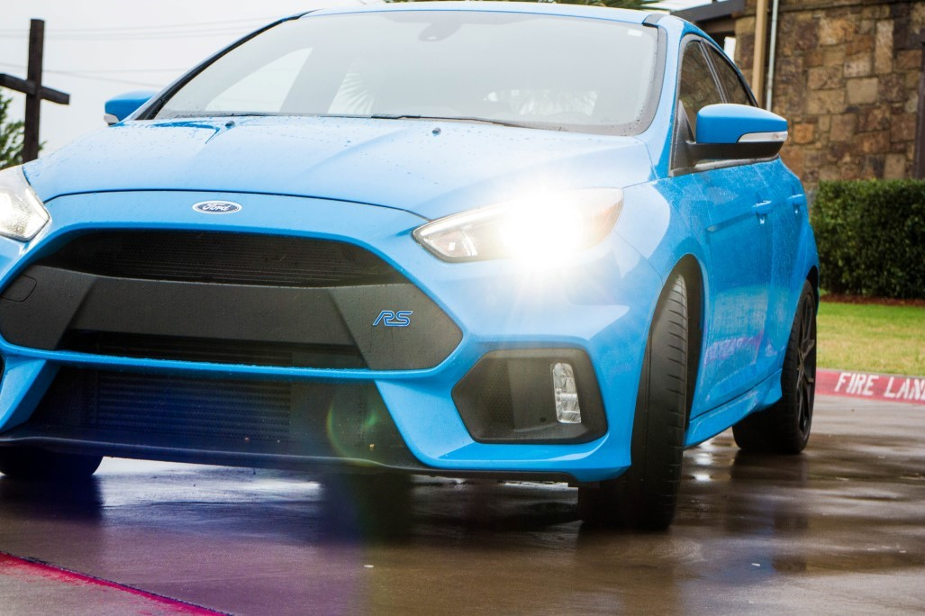 007_scaled_Ford-Focus-RS-8.scale-400