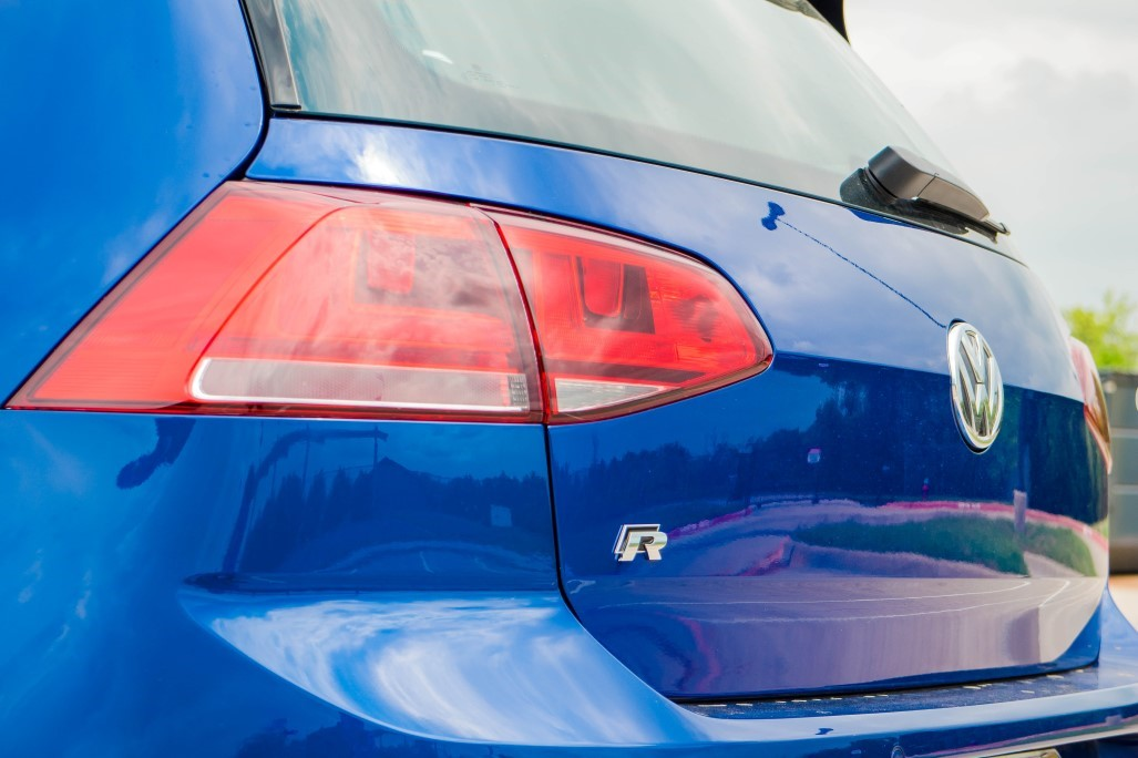 013_scaled_VW-Golf-R-13.scale-400