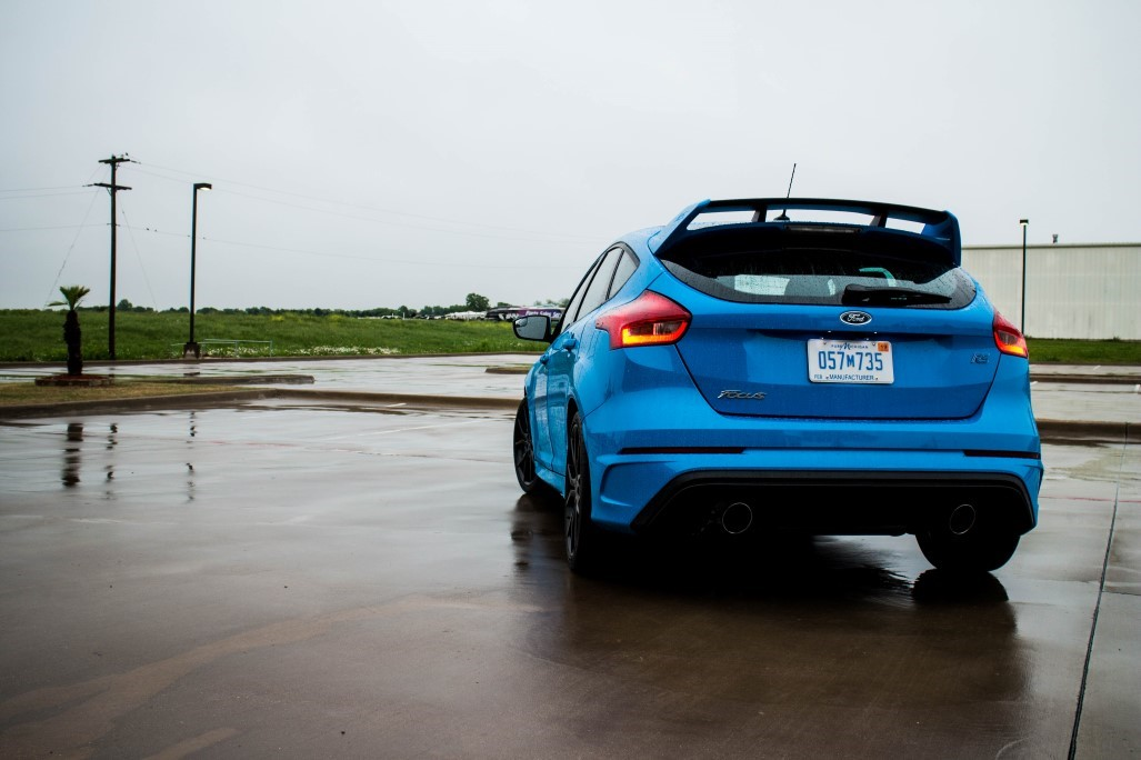 016_scaled_Ford-Focus-RS-17.scale-400