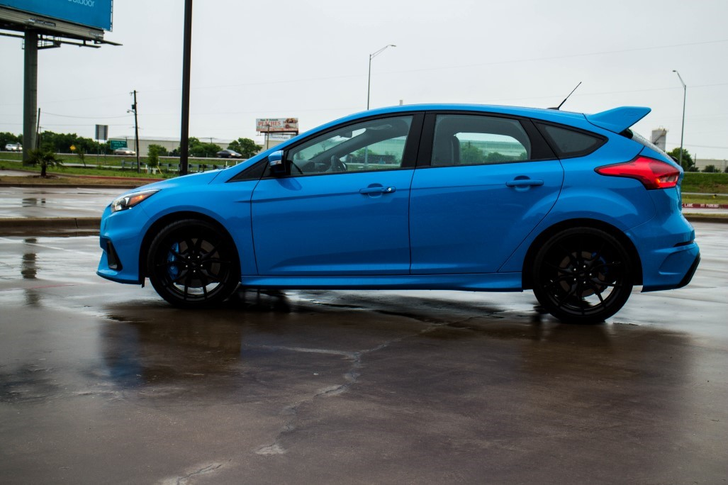 017_scaled_Ford-Focus-RS-18.scale-400