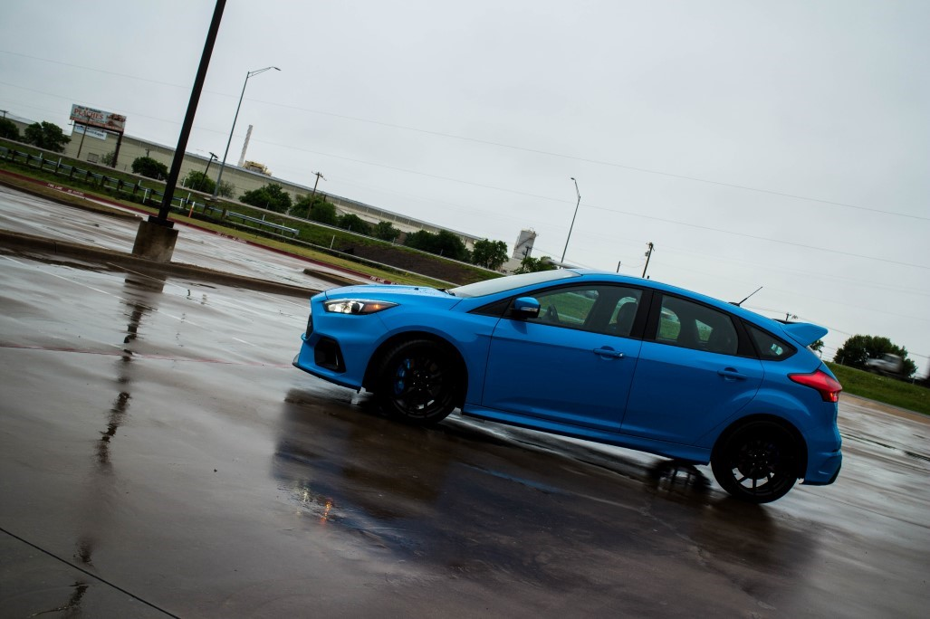 018_scaled_Ford-Focus-RS-19.scale-400