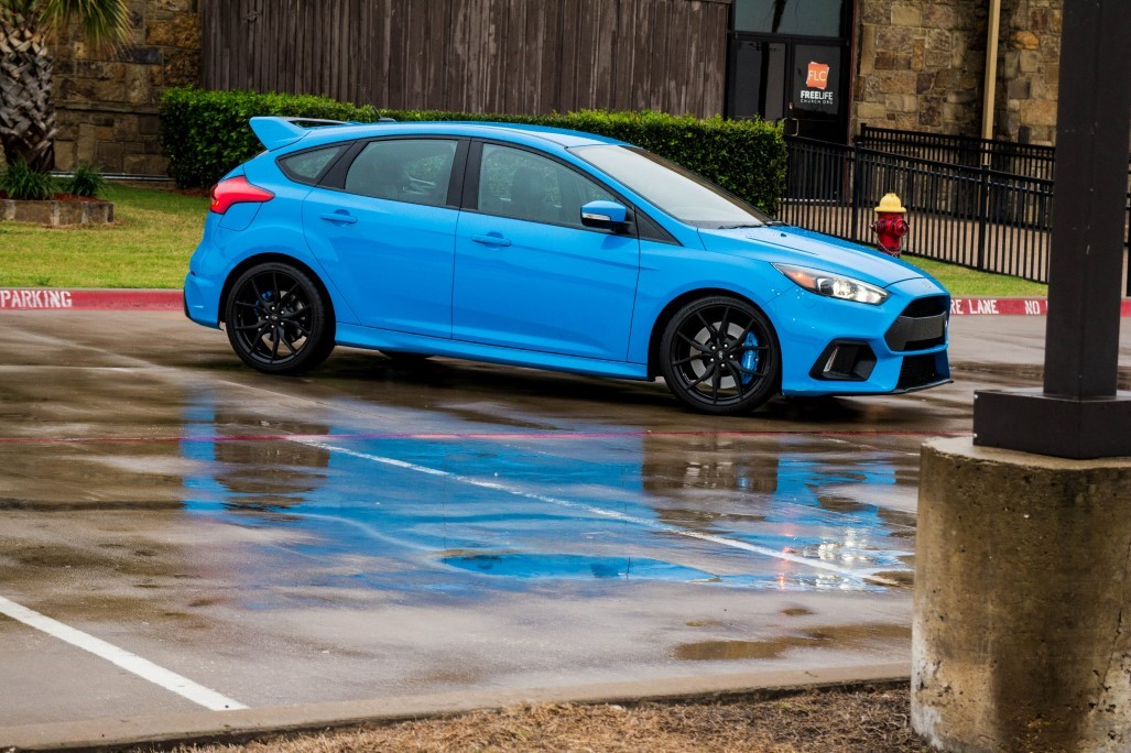 023_scaled_Ford-Focus-RS-24.scale-400