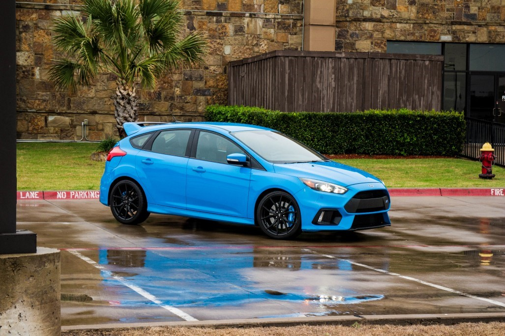 024_scaled_Ford-Focus-RS-25.scale-400
