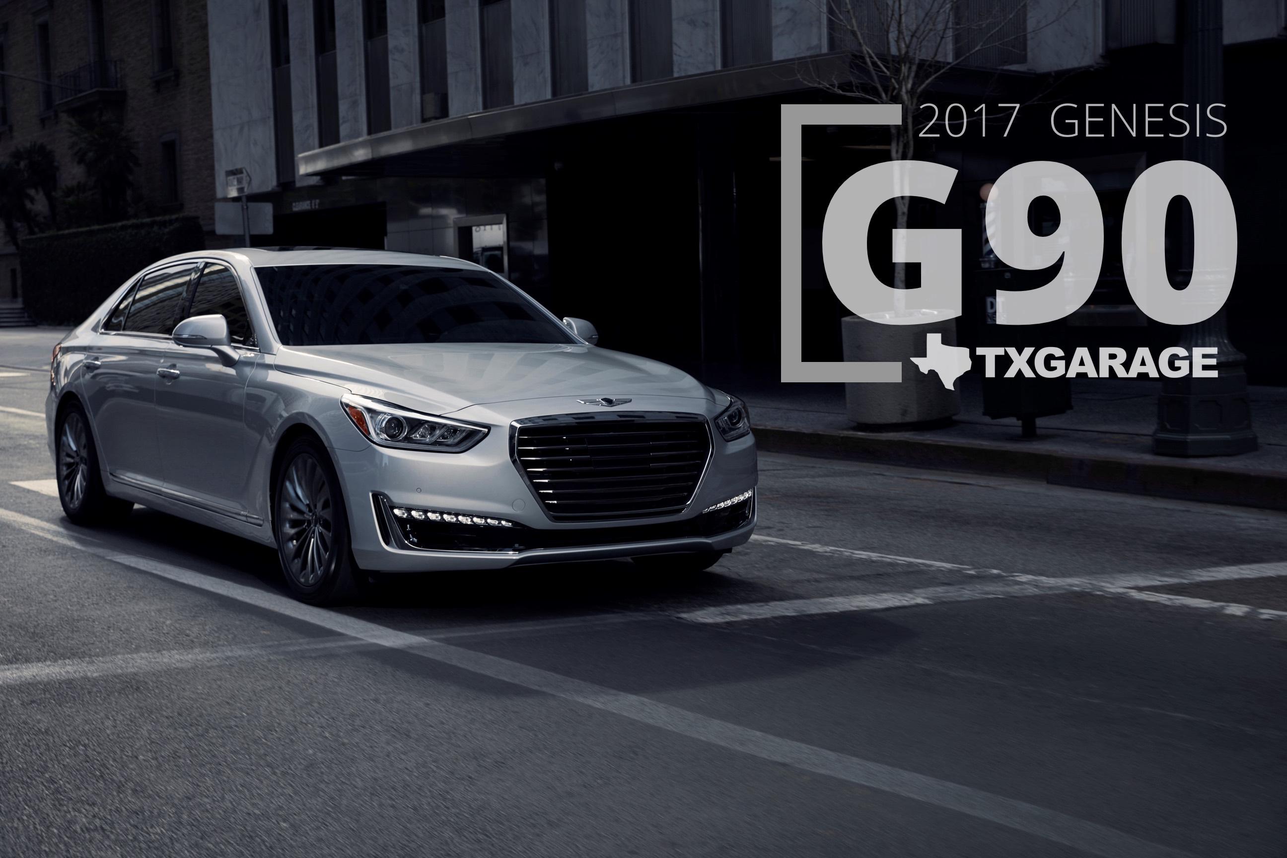 2017-Genesis-G90–cover