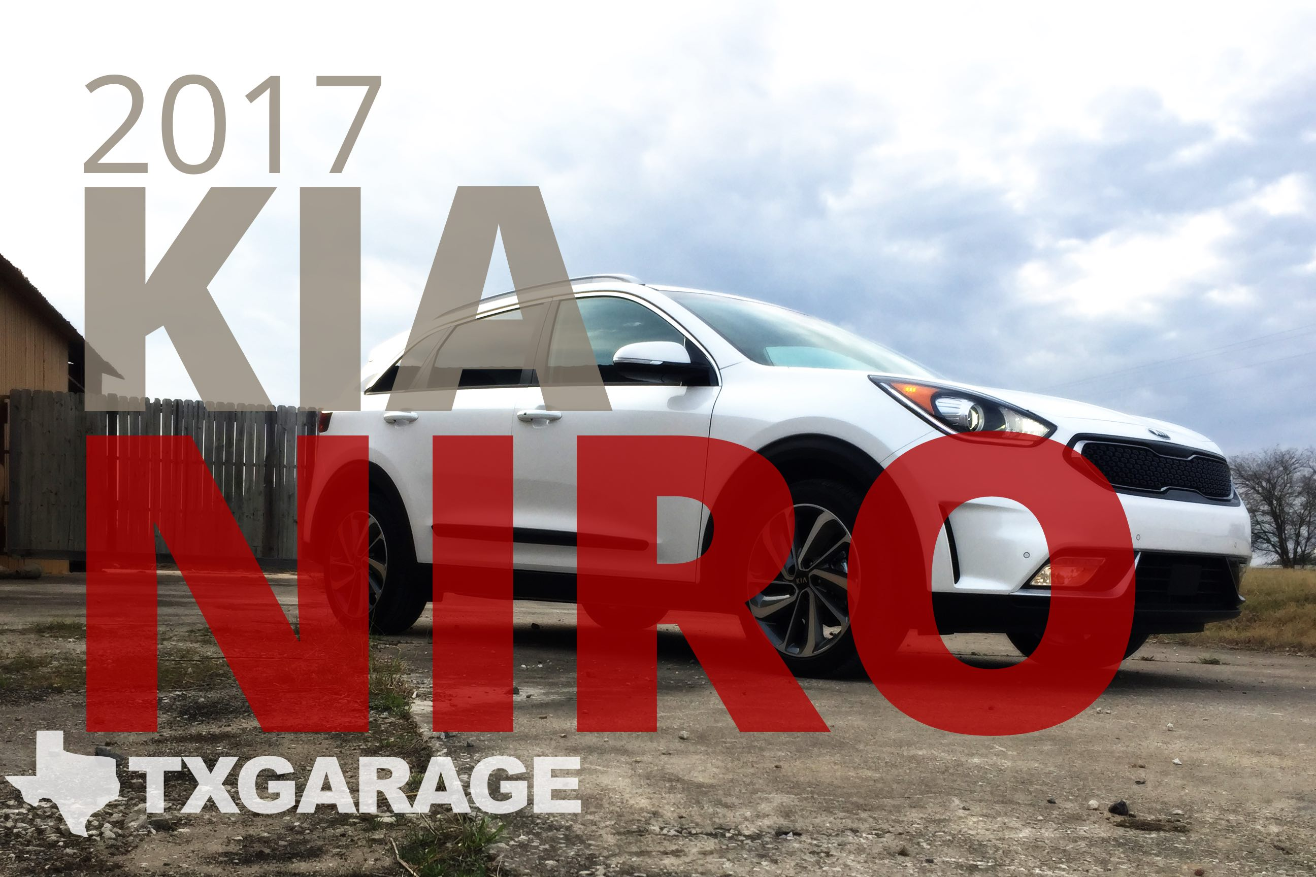2017-Kia-Niro–cover