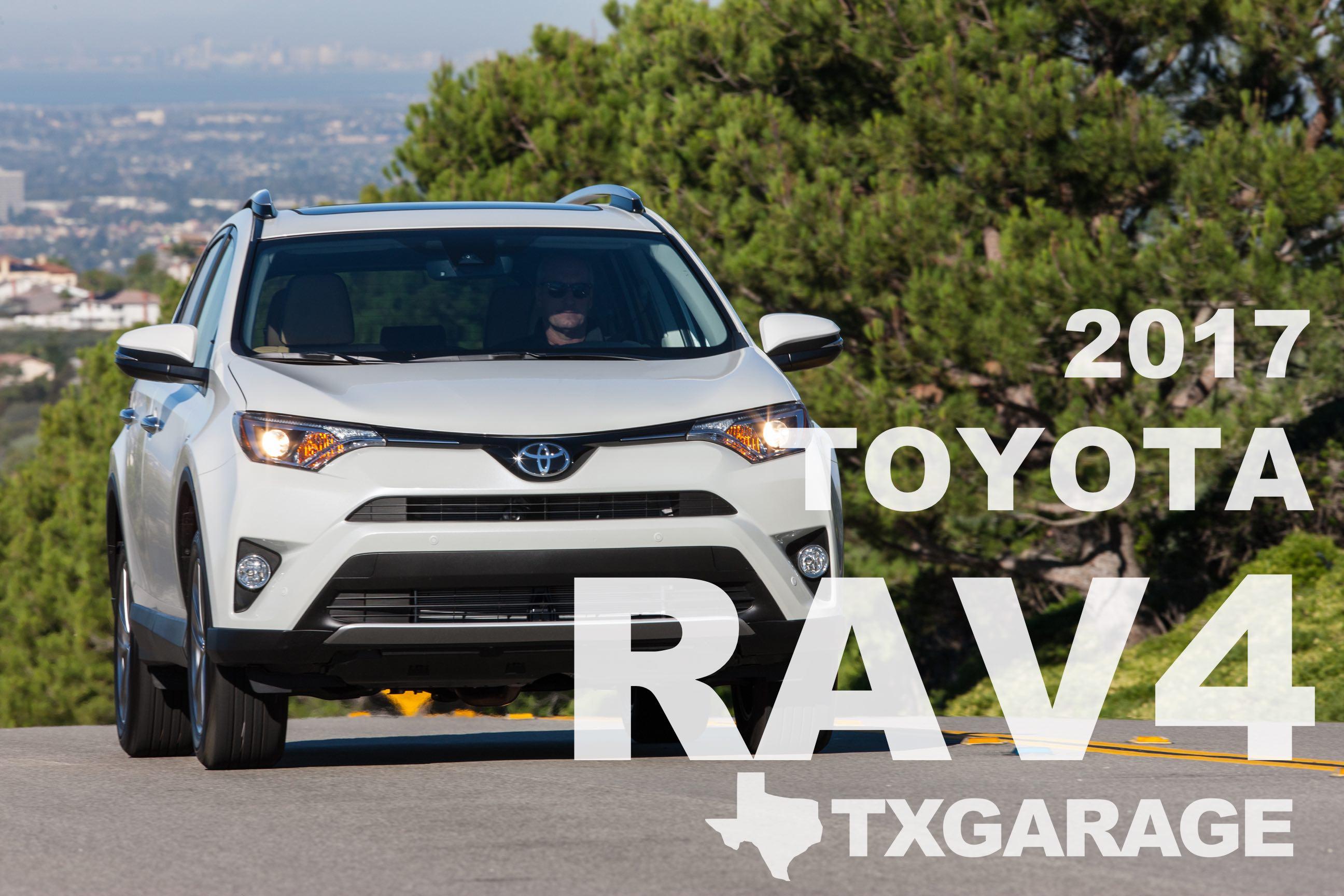 2017-Toyota-Rav4–cover