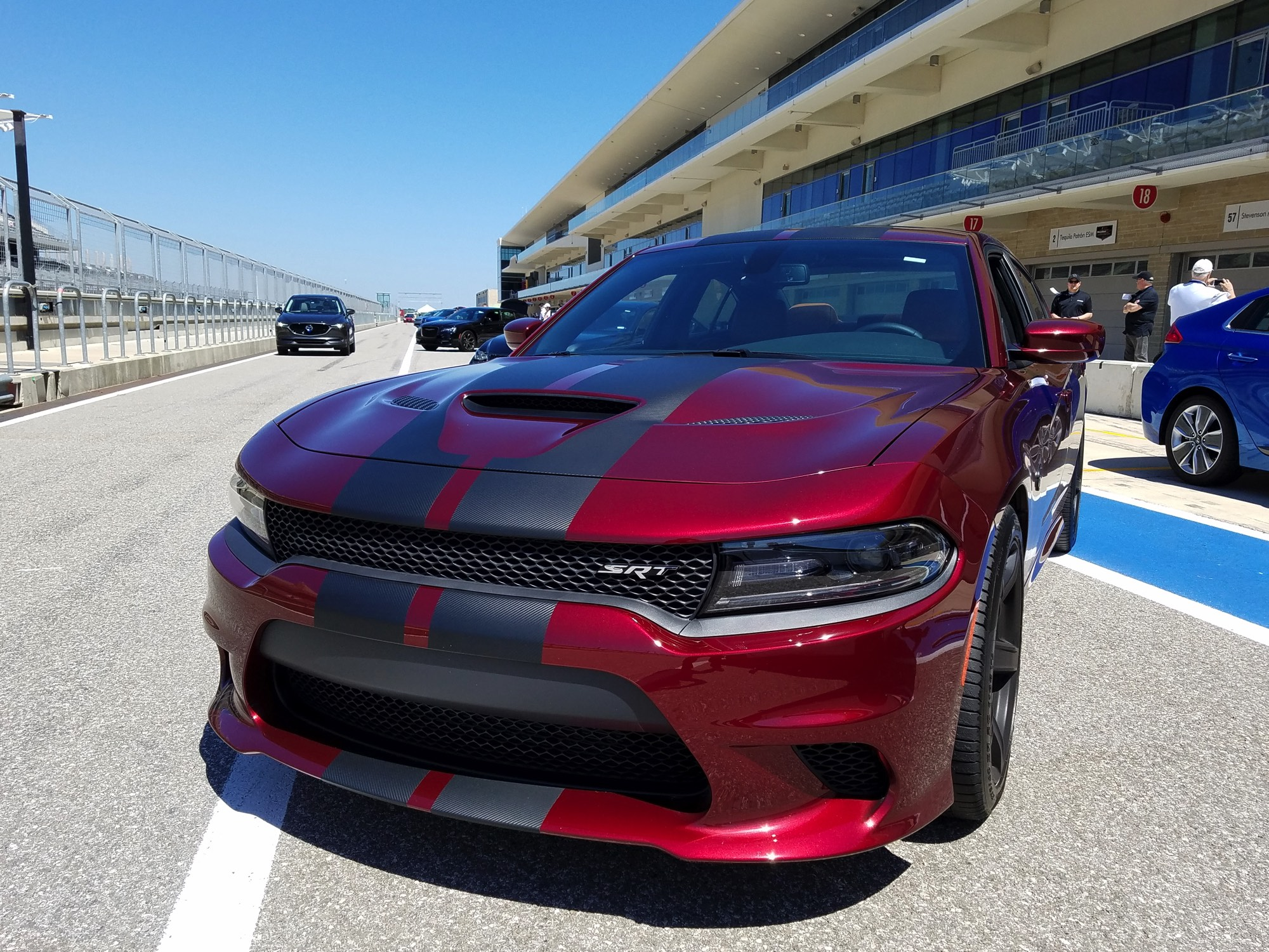 2017-Dodge-Charger-SRT-Hellcat-Daytona-COTA–07
