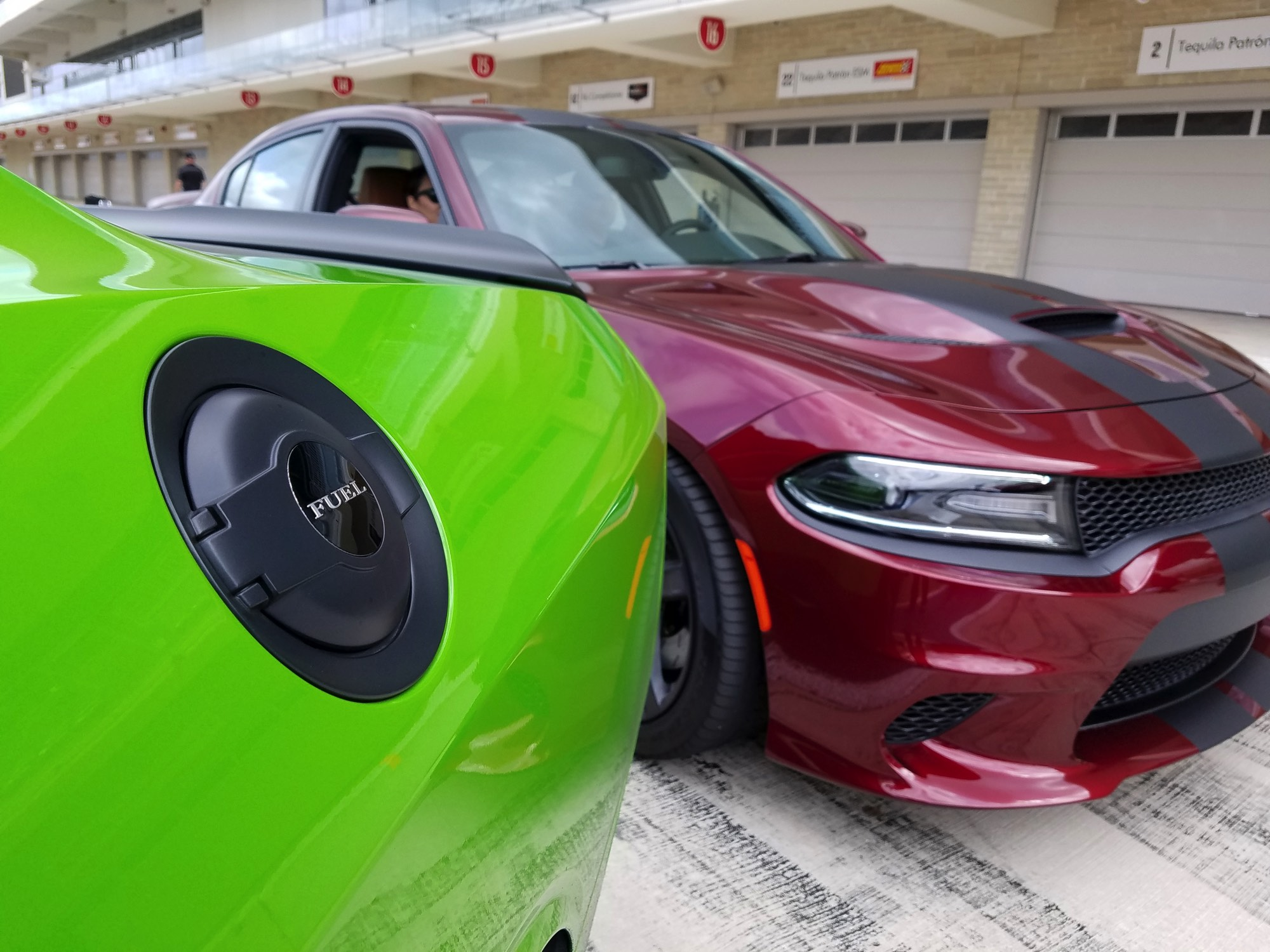 2017-Dodge-Charger-SRT-Hellcat-Daytona-COTA–21