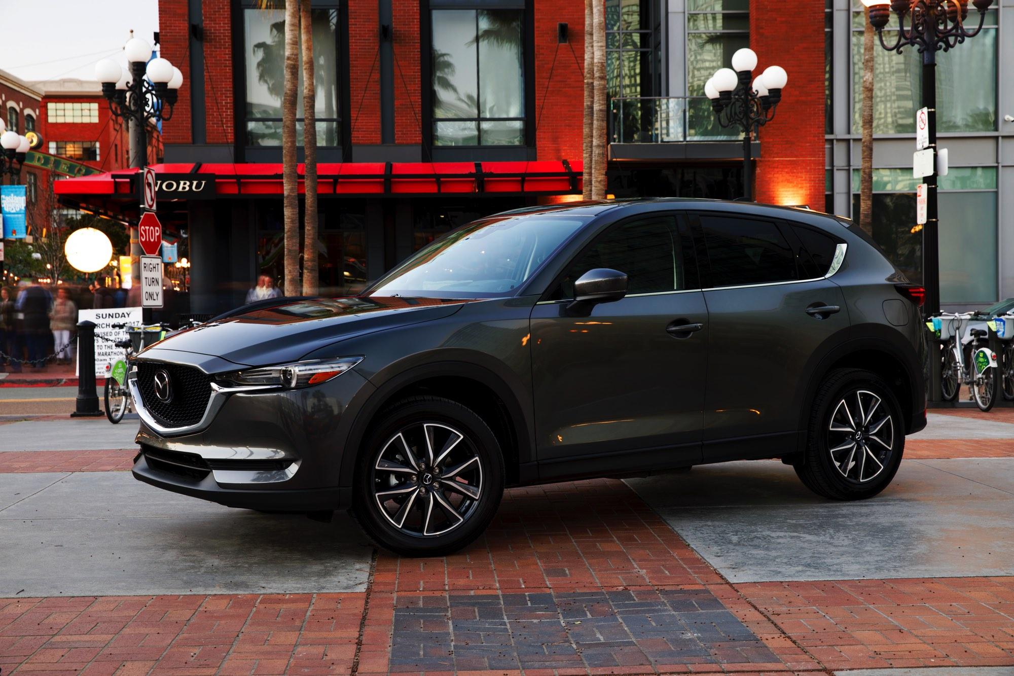 2017-Mazda-CX-5-2