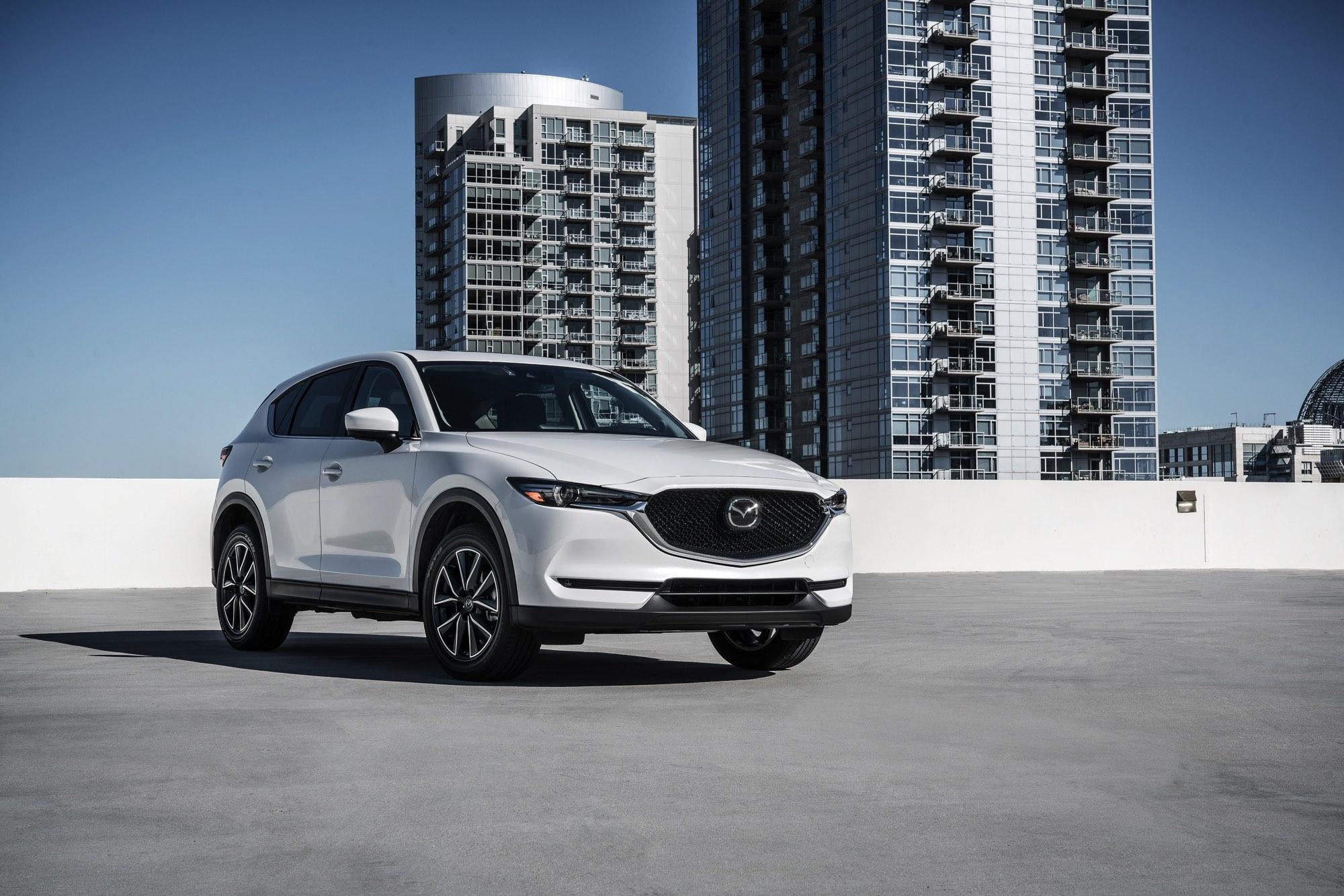 2017-Mazda-CX-5-3-1
