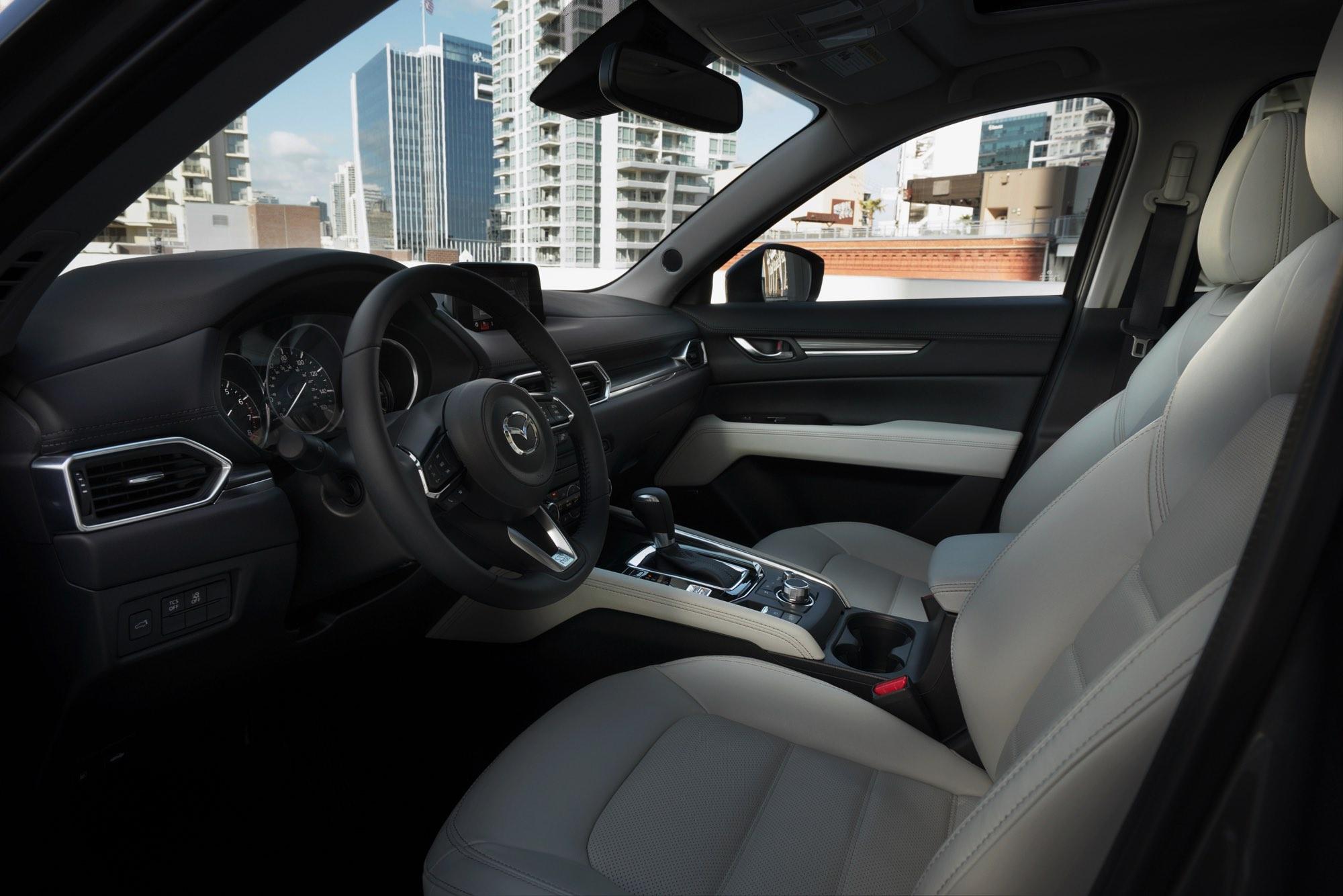2017-Mazda-CX-5-5