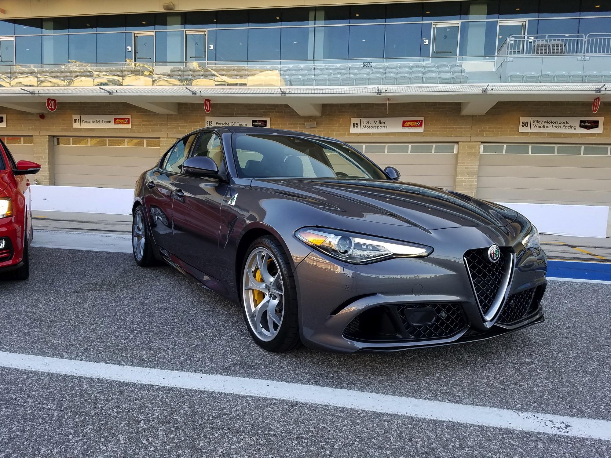 Alfa-Romeo-Giulia-Quadrifoglio-COTA–01