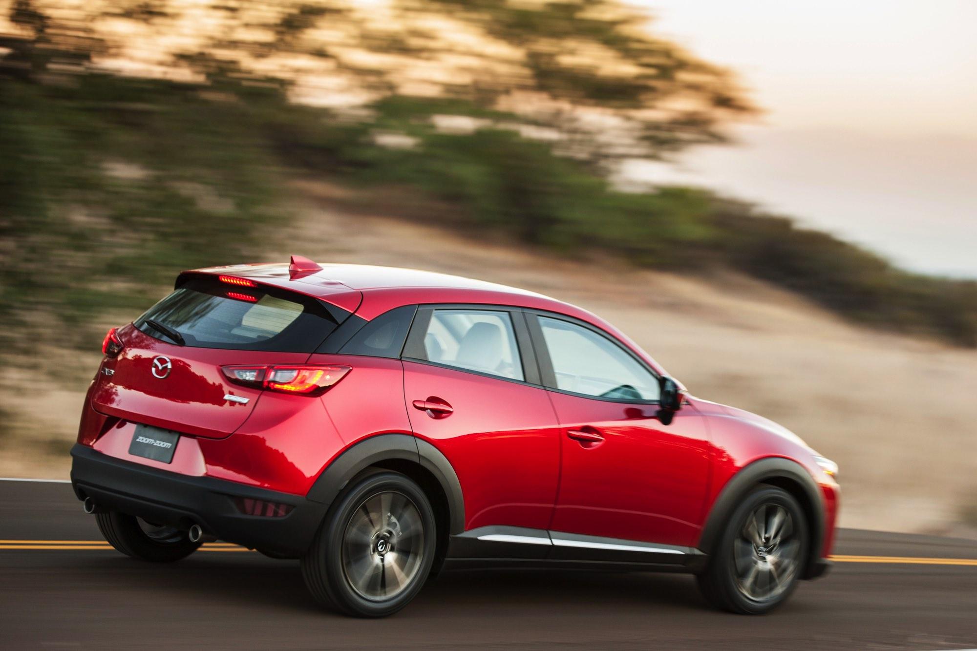 CX-3-20141118_2016_Mazda_CX-3_34