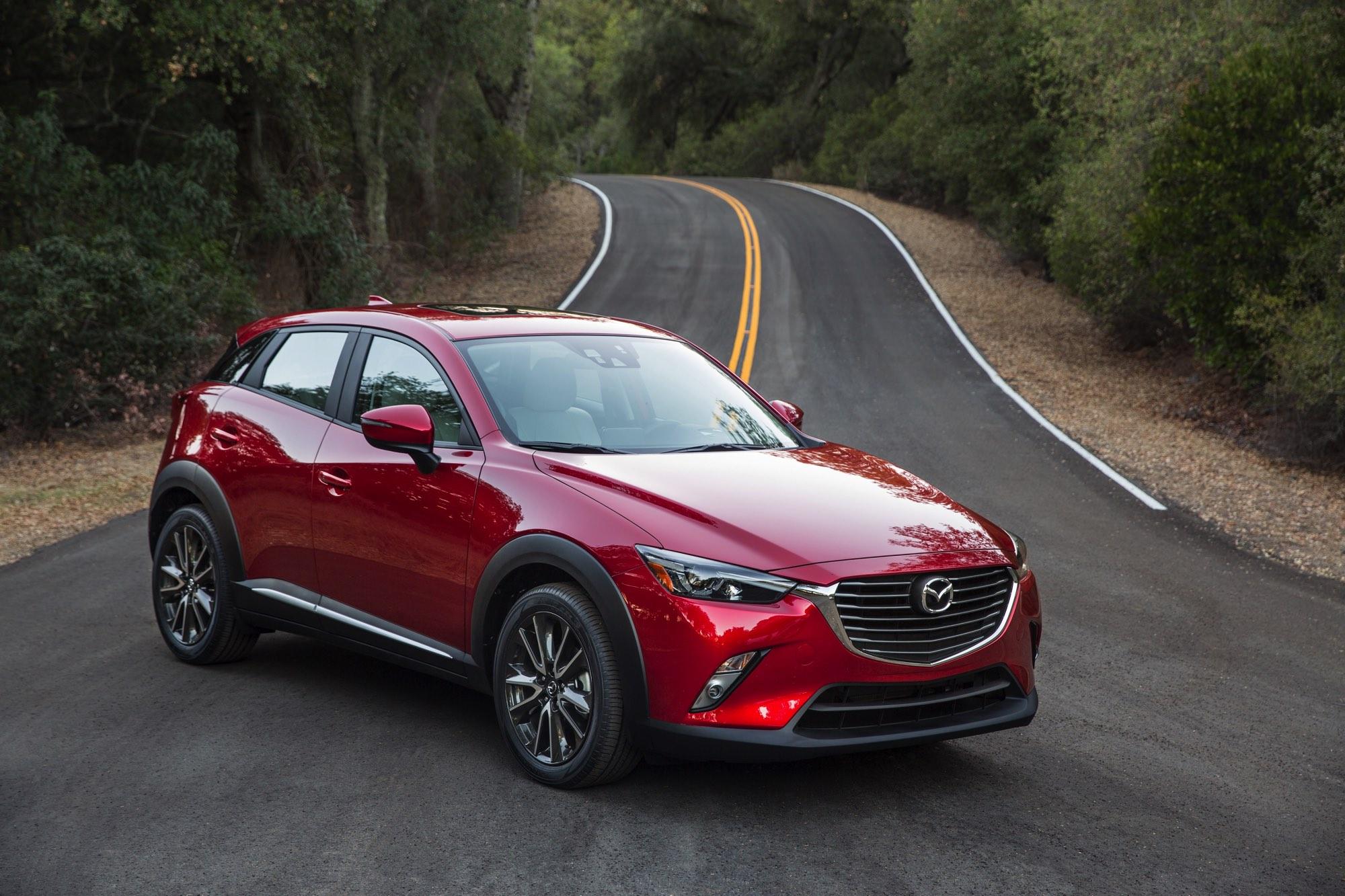 CX-3-20141118_2016_Mazda_CX-3_37