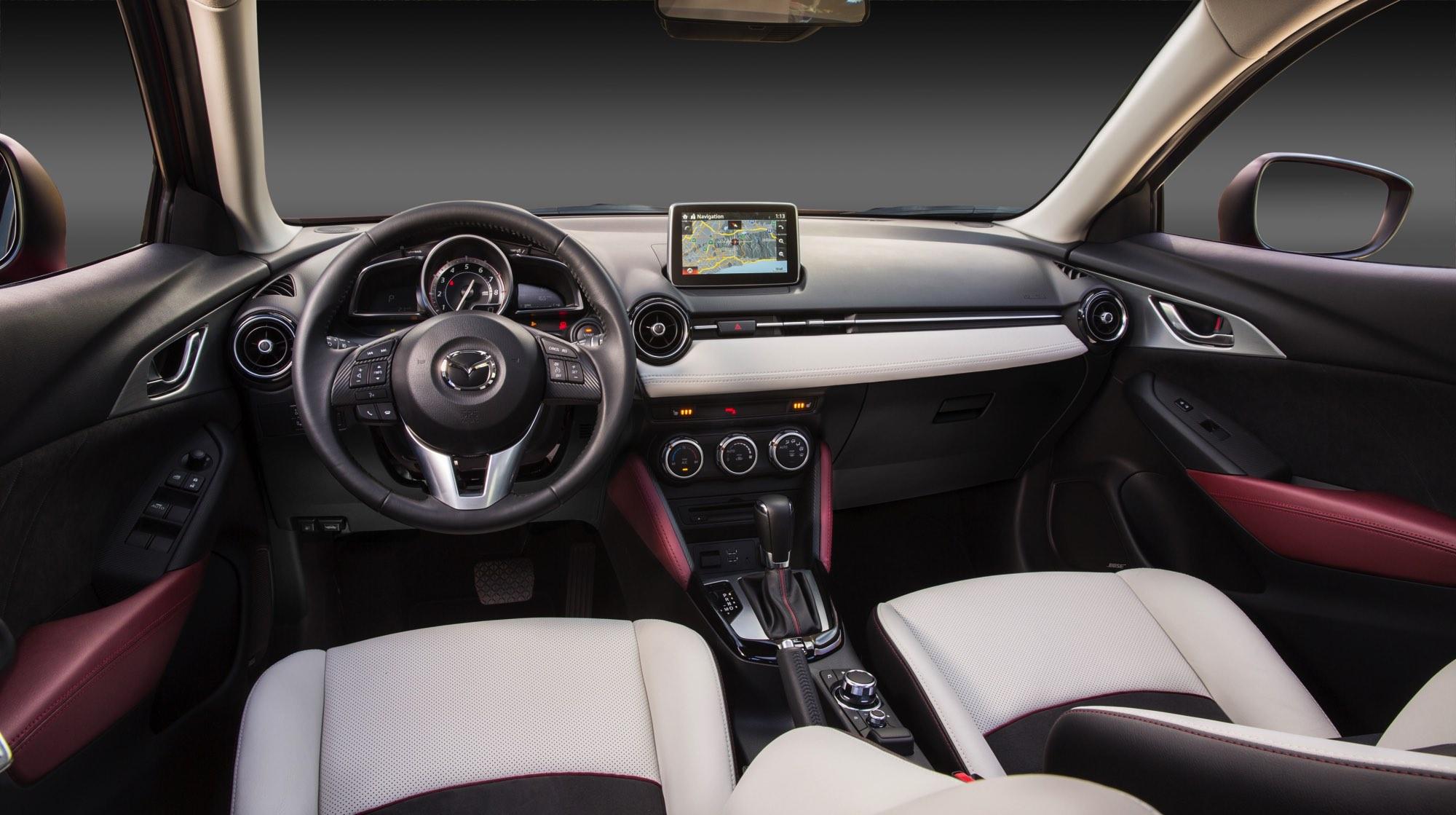 CX-3-20141118_2016_Mazda_CX-3_44