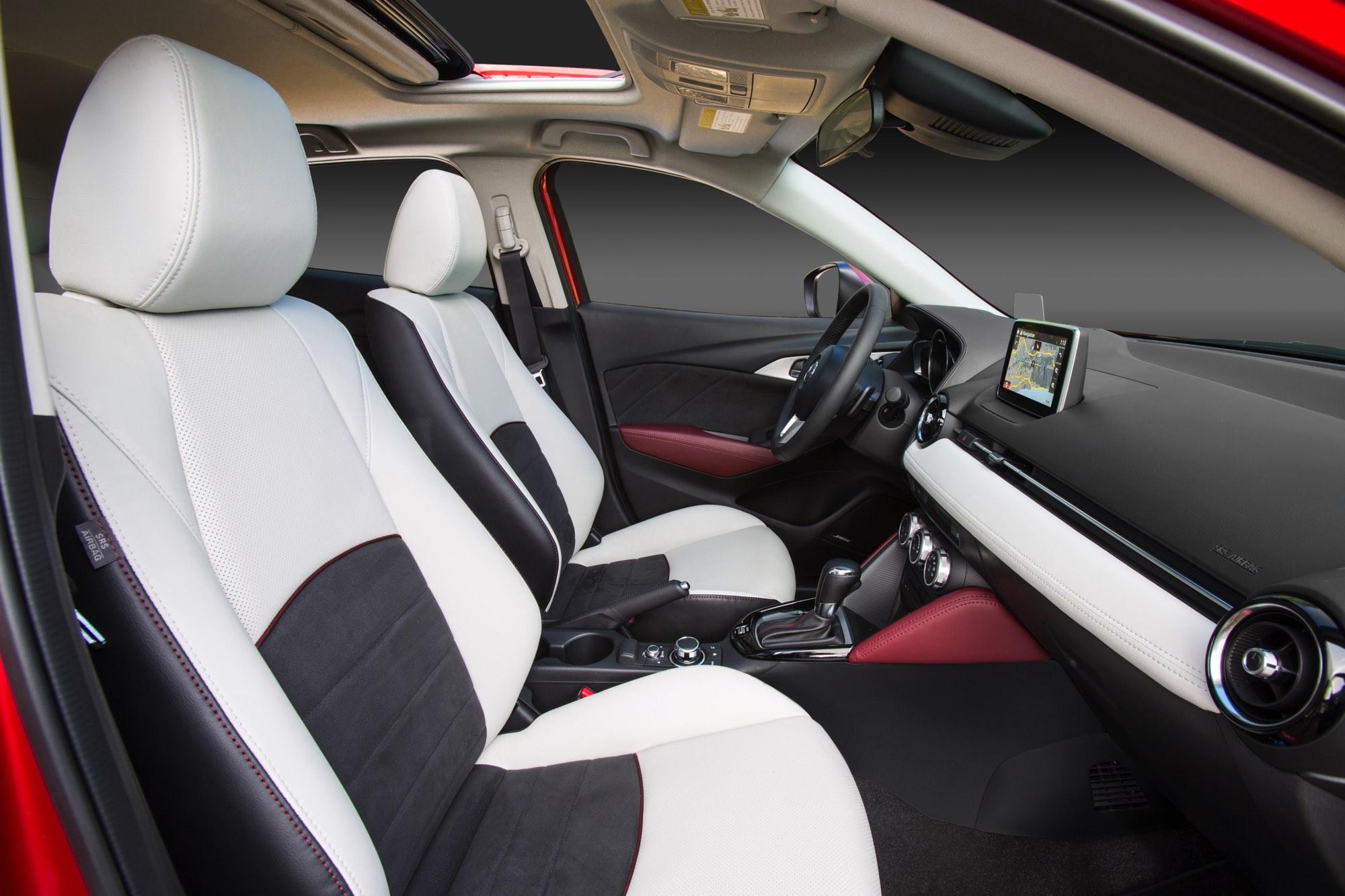 CX-3-20141118_2016_Mazda_CX-3_45