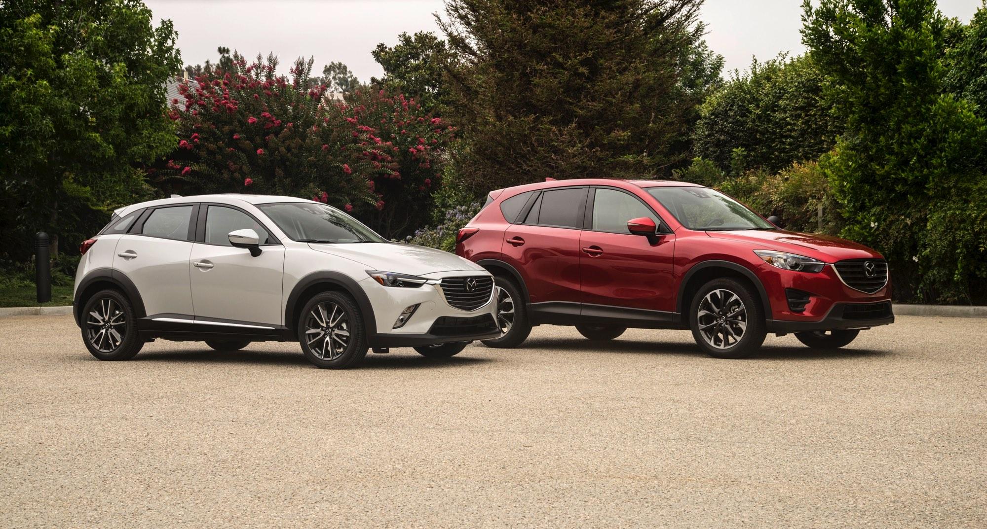 CX-3-20150929_2016_Mazda-12