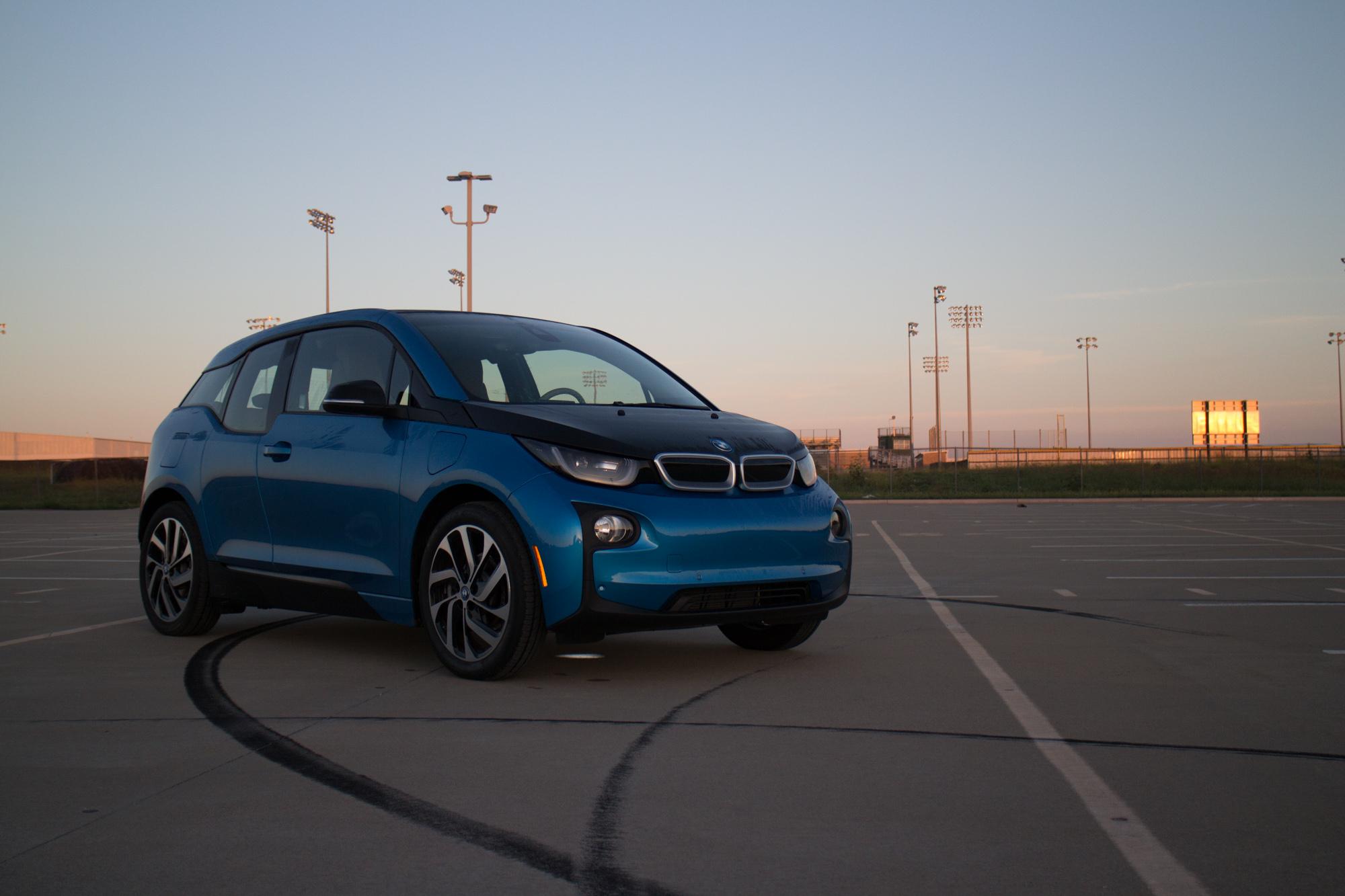 2017-BMW-i3-2