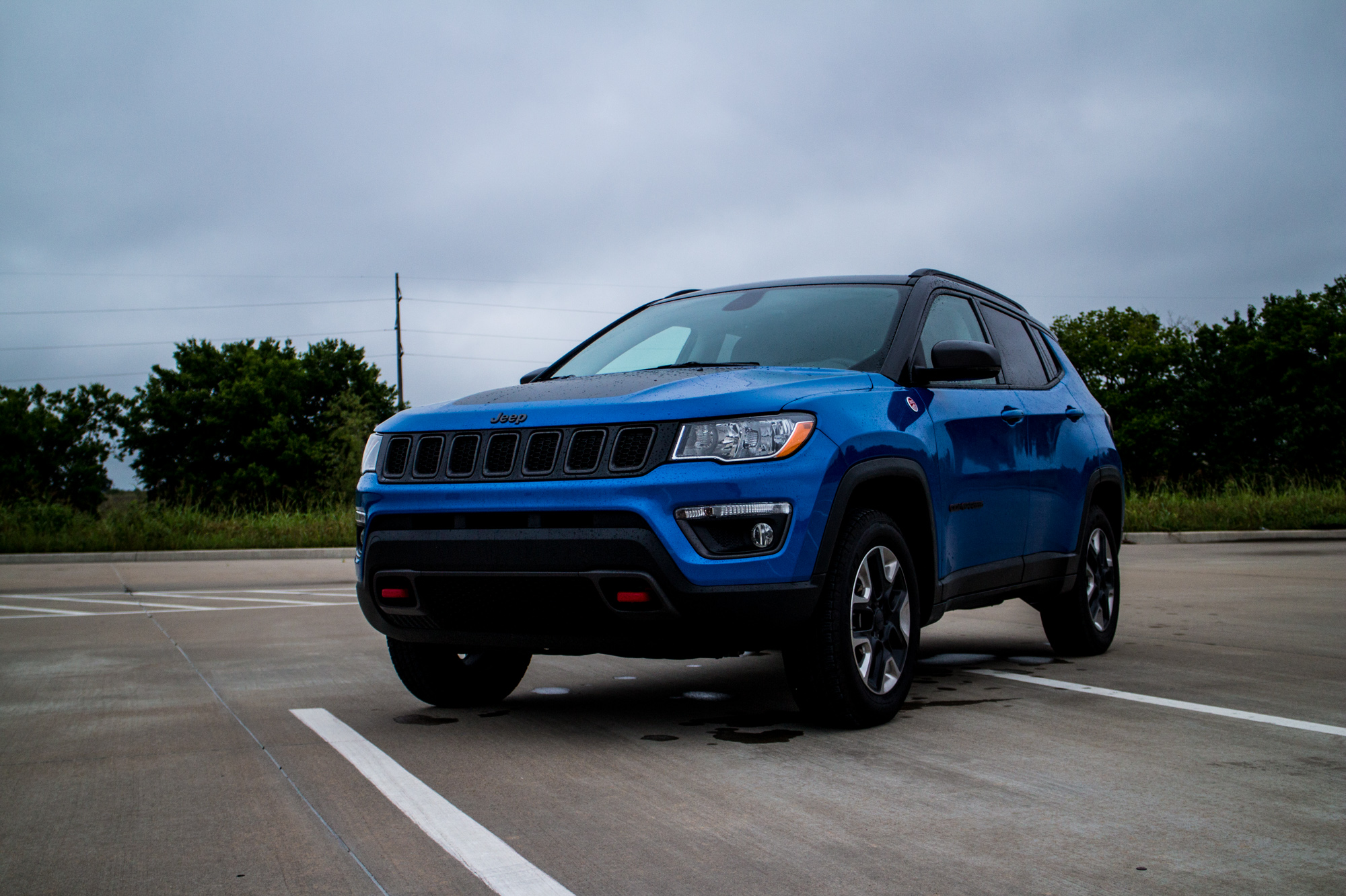 2017-Jeep-Compass-Trailhawk-2