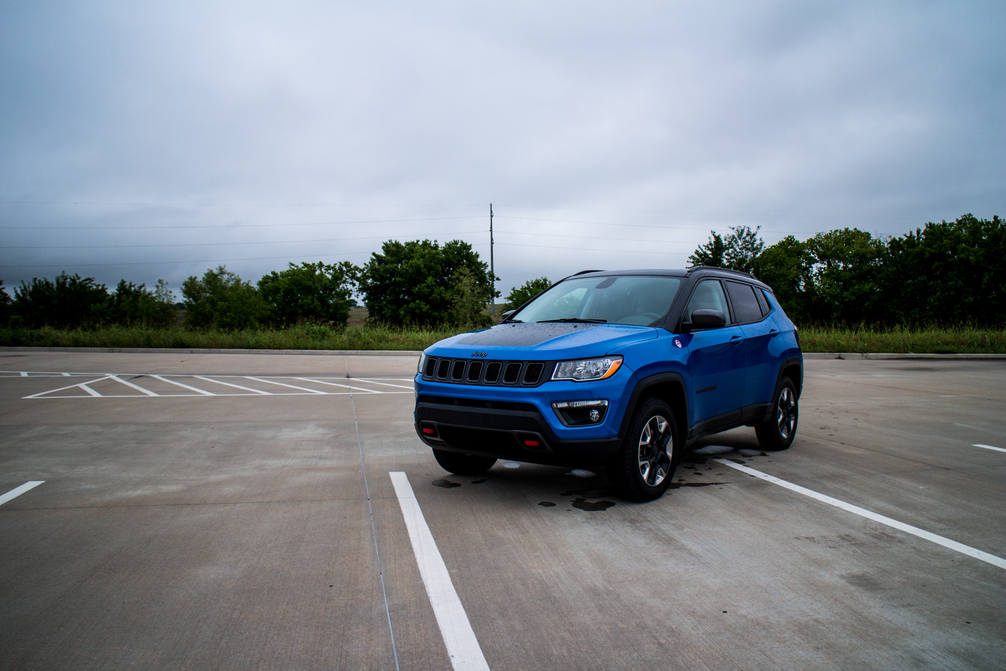 2017-Jeep-Compass-Trailhawk-3