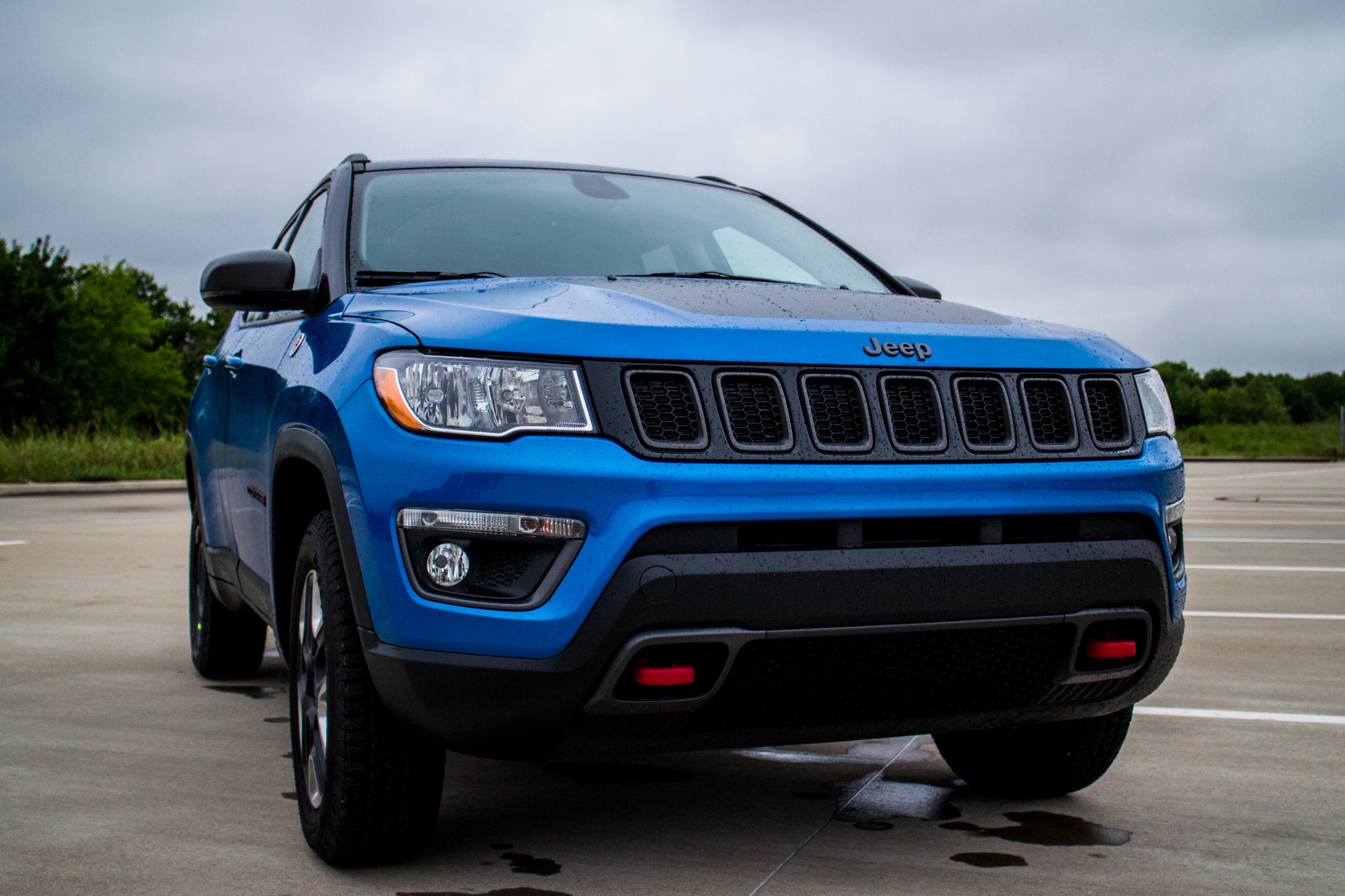 2017-Jeep-Compass-Trailhawk-5